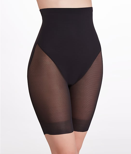 TC Fine Intimates: Firm Control High-Waist Thigh Slimmer