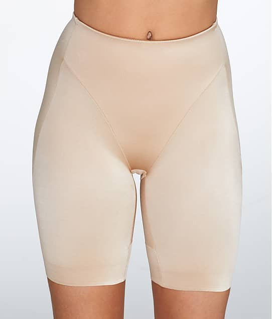 TC Fine Intimates: Rear & Thigh Firm Control Thigh Slimmer