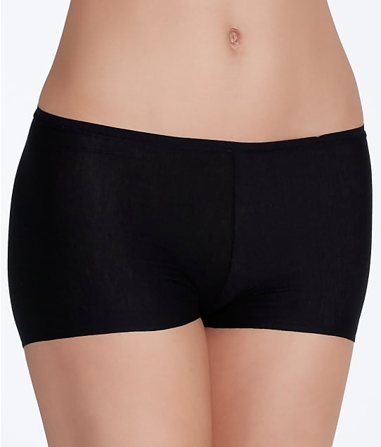 TC Fine Intimates: Wonderful Edge Modal Boyshort