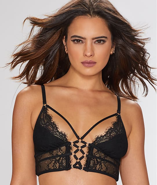Thistle & Spire: Constellation Bralette