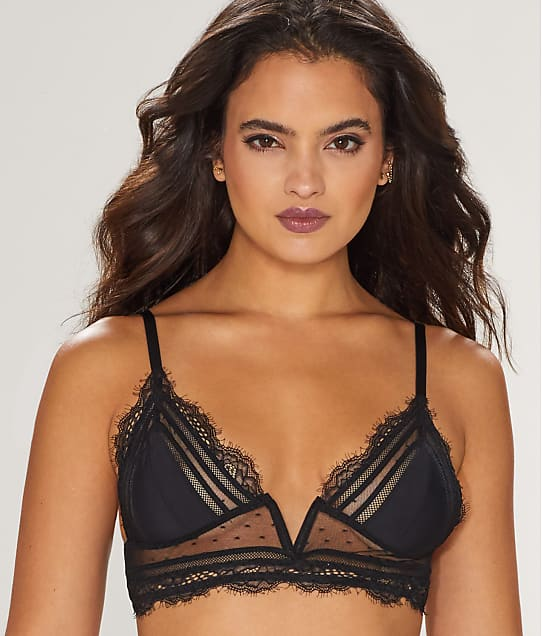 Thistle & Spire: Amore V-Wire Bralette