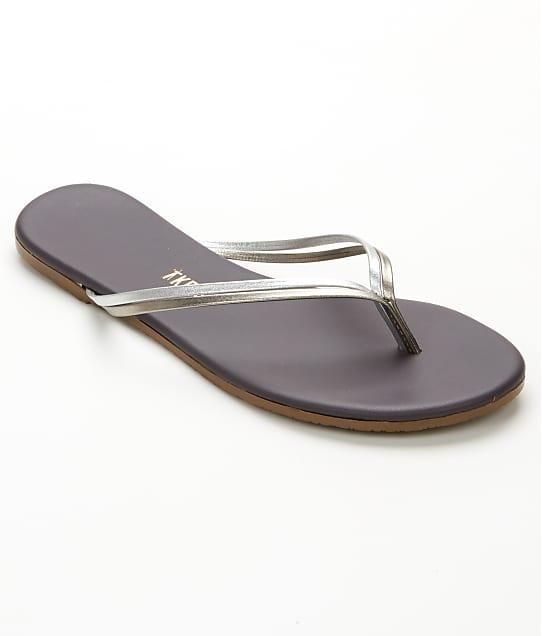 Tkees: Duos Flip Flops