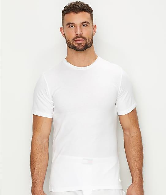 Tommy Hilfiger: Slim Fit T-Shirt 3-Pack