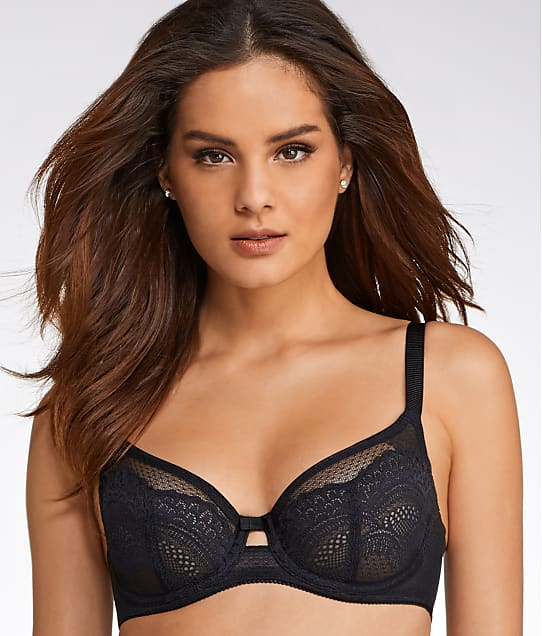 Triumph: Beauty-Full Darling Lace Bra