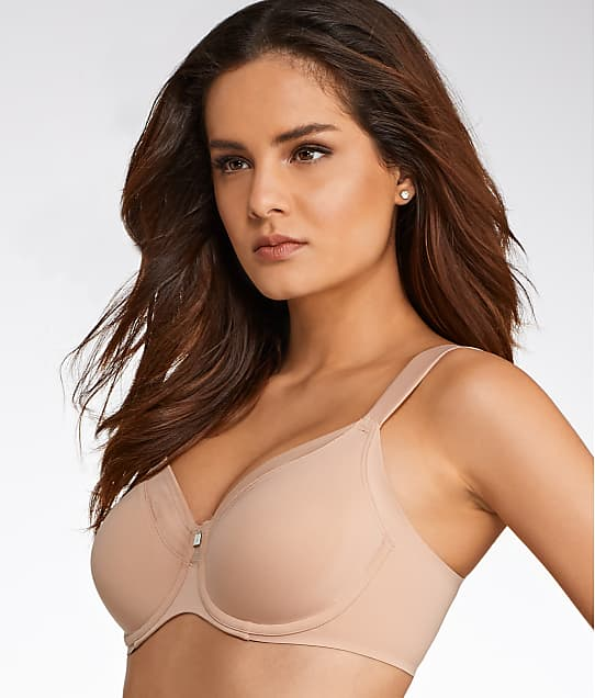17934dae5450d Triumph True Shape Sensation Minimizer Bra