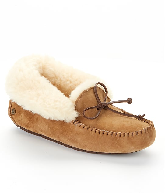 UGG: Alena Slippers