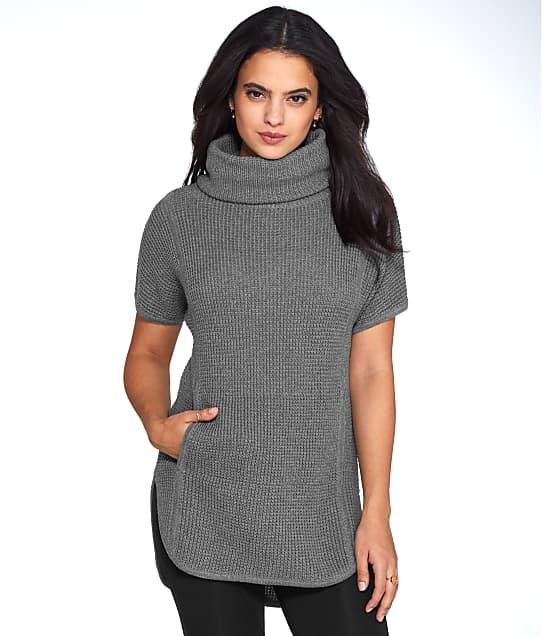 UGG: Shelby Knit Turtleneck Tunic