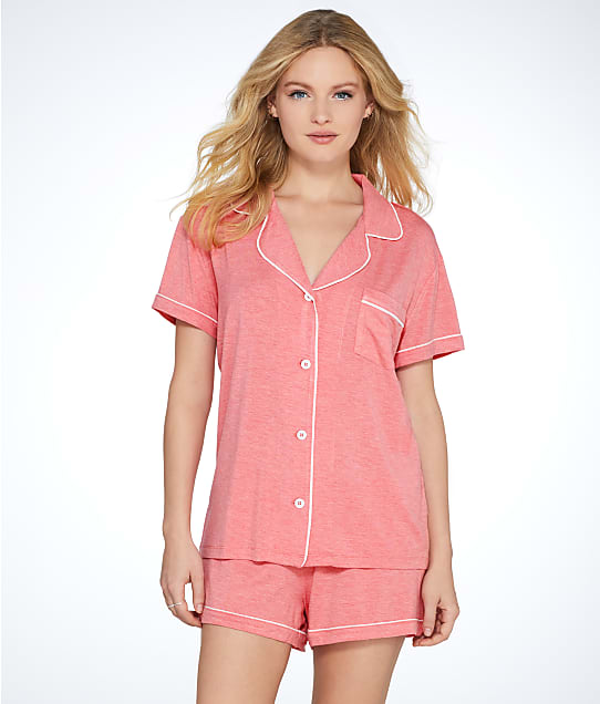 UGG: Josephina Knit Pajama Shorts Set