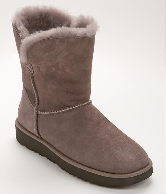 UGG: Classic Cuff Short Boot