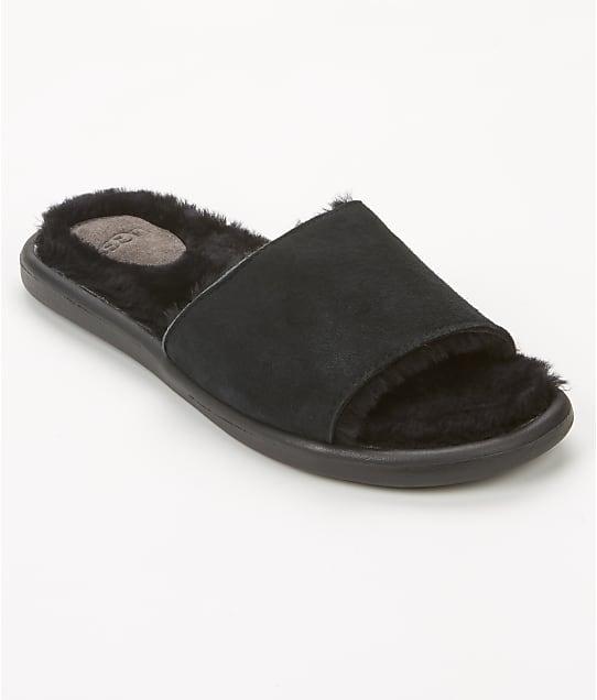 UGG: Breezy Slipper Sandal