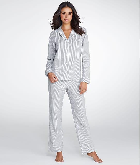 UGG: Raven Woven Stripe Pajama Set