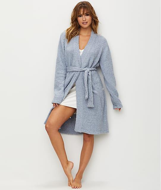 UGG: Ana Sweater Plush Knit Robe
