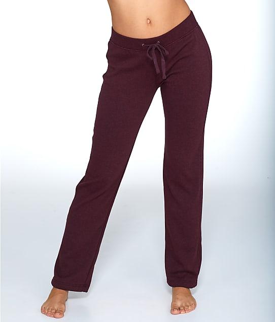 UGG: Penny Knit Lounge Pants
