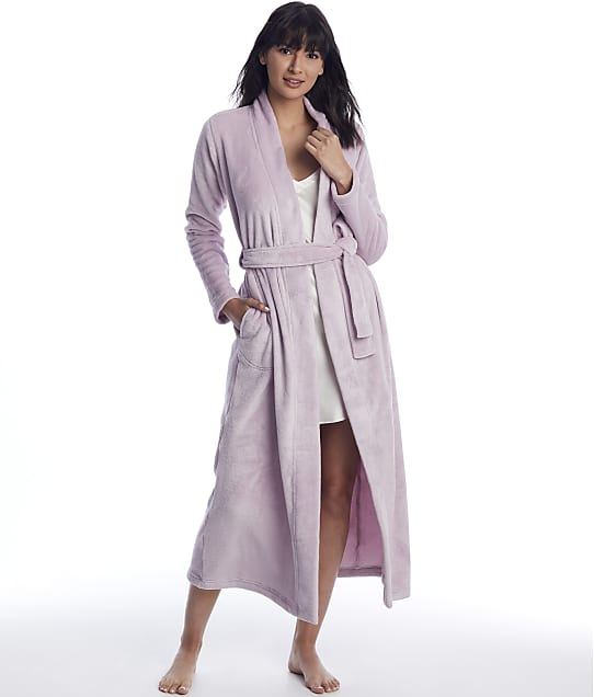 UGG: Marlow Fleece Robe