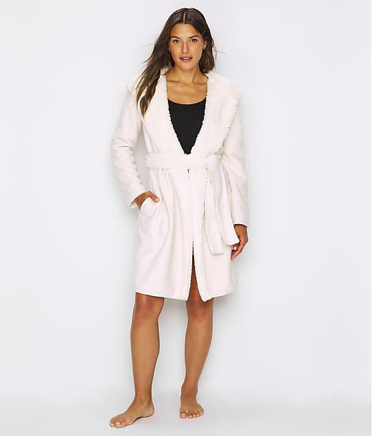 UGG: Portola Reversible Short Robe