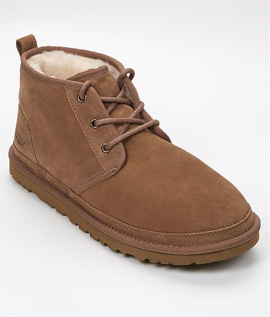 UGG: Neumel Boot