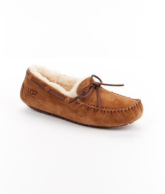UGG: Dakota Slippers