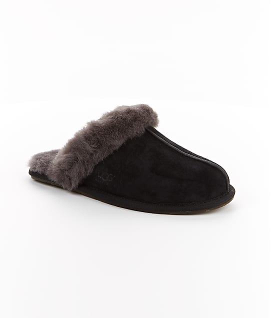 UGG: Scuffette Slippers