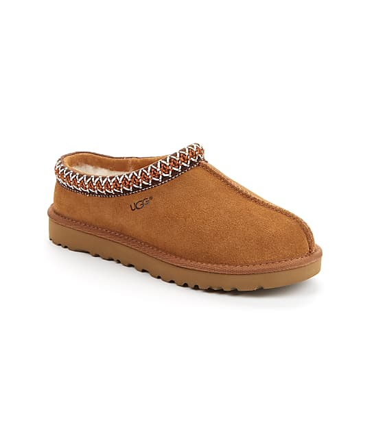 UGG: Tasman Slippers