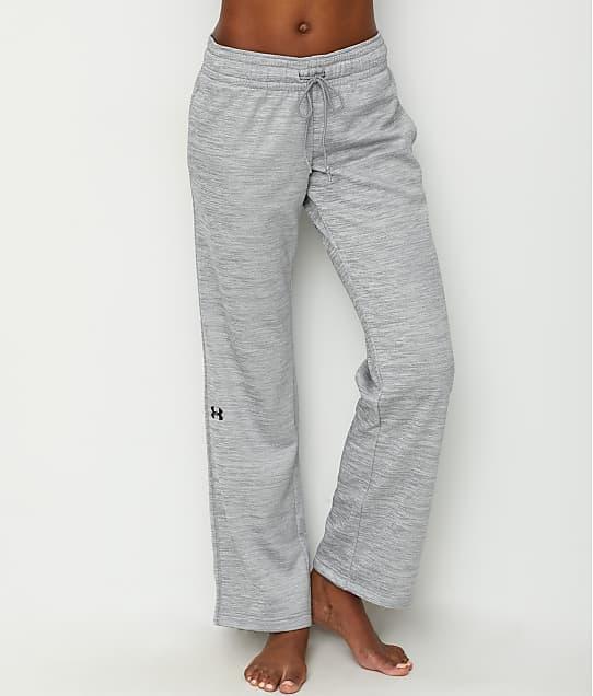 Under Armour: UA Storm Armour® Fleece Tech Twist Pants
