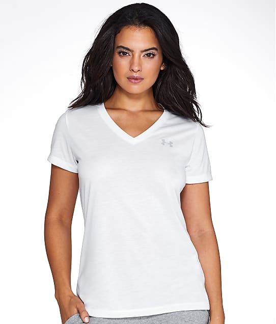Under Armour: UA Threadborne Train T-Shirt