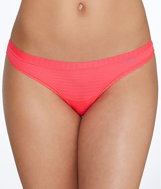 Under Armour: Pure Stretch Thong