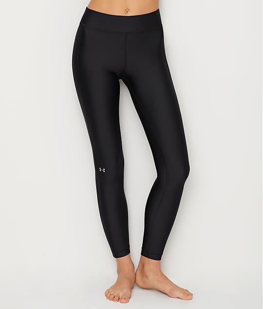 87ab05fe166a10 Under Armour UA HeatGear Armour Compression Leggings | Bare Necessities  (1309631)