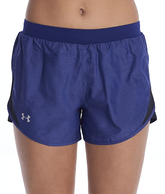 Under Armour: Fly By 2.0 Shorts