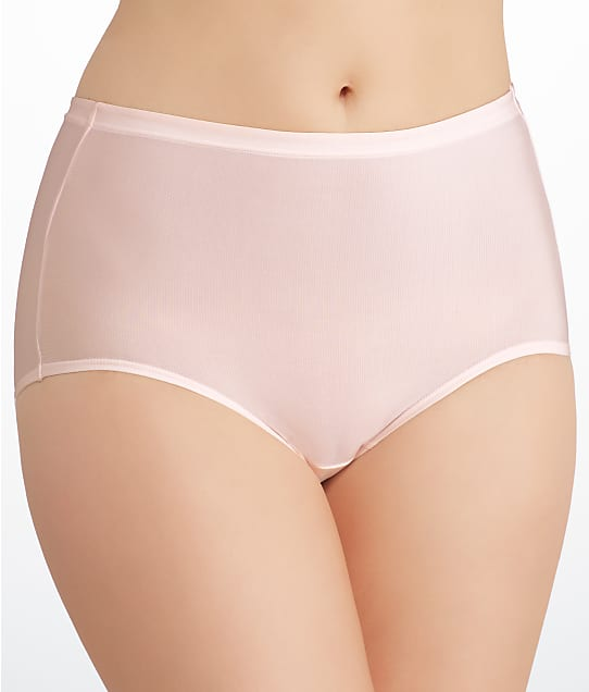 Vanity Fair: Cooling Touch Brief