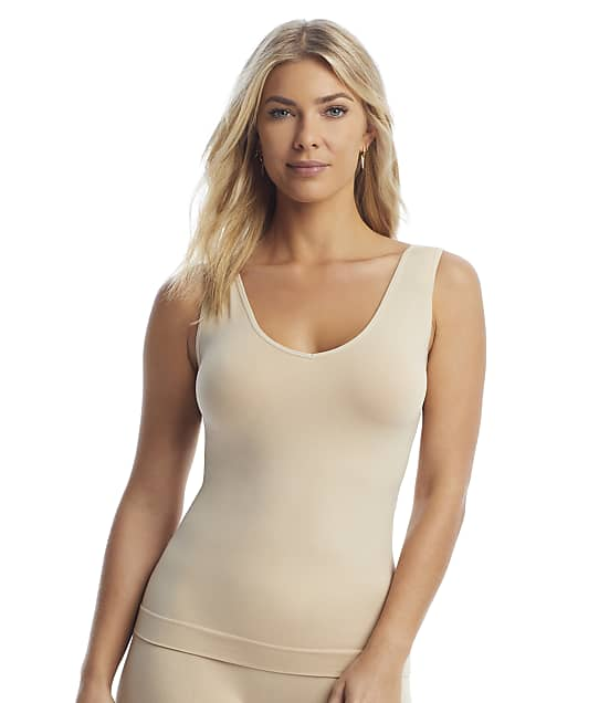 Vanity Fair: Seamless Spin Two-Way Tank