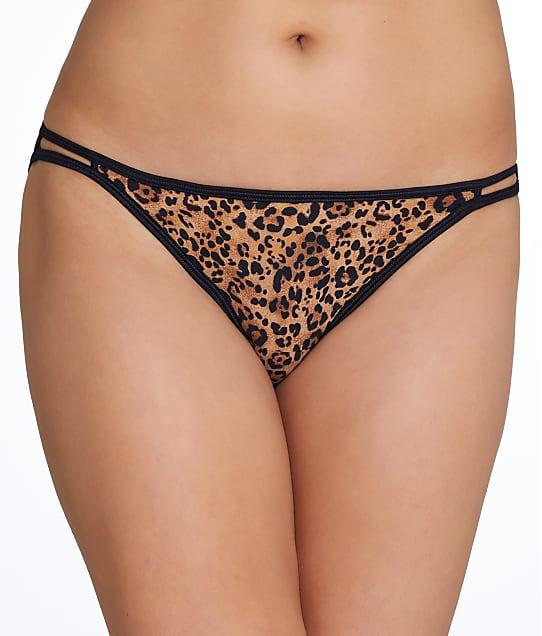 Vanity Fair: Illumination String Bikini