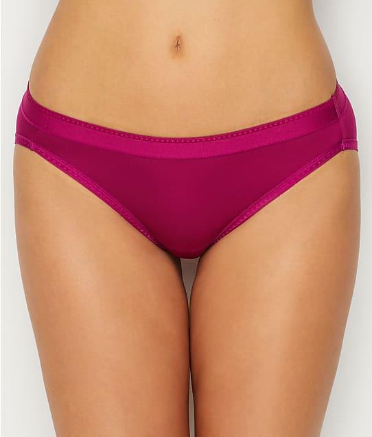 Vanity Fair: Comfort Where It Counts Bikini