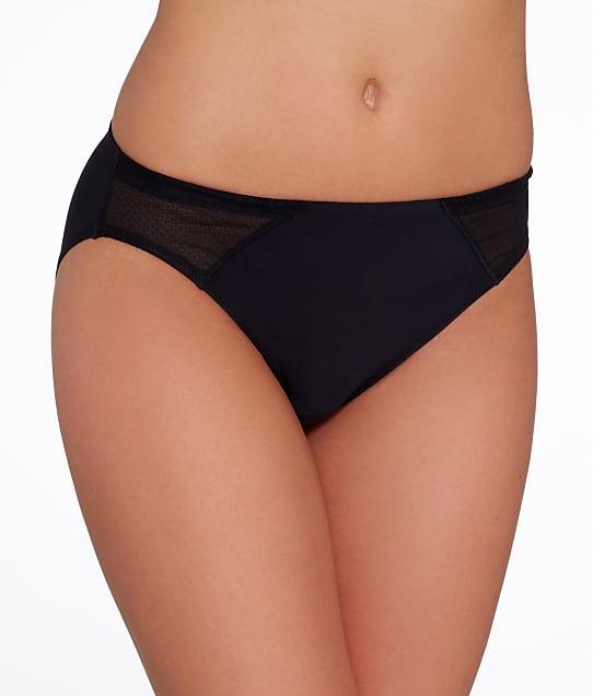 Vanity Fair: Cooling Touch Bikini