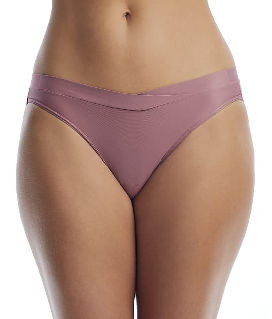 Vanity Fair: Beyond Comfort Bikini