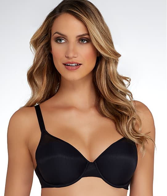 Vanity Fair: Cooling Touch T-Shirt Bra