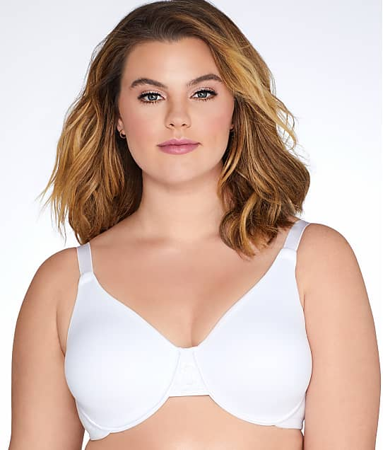 Vanity Fair: Beauty Back™ Minimizer Bra