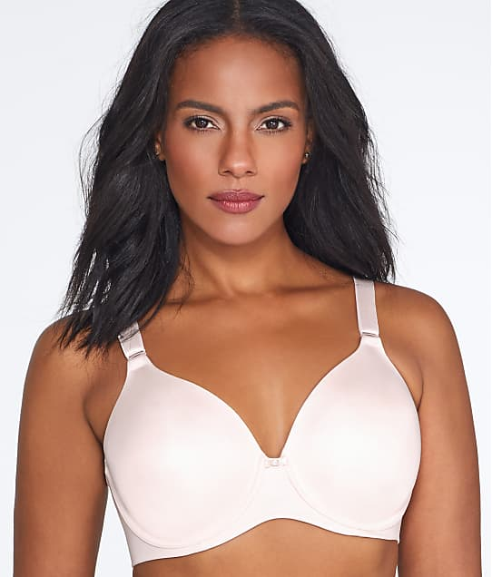 ab64803c3d25d Vanity Fair Beauty Back™ T-Shirt Bra