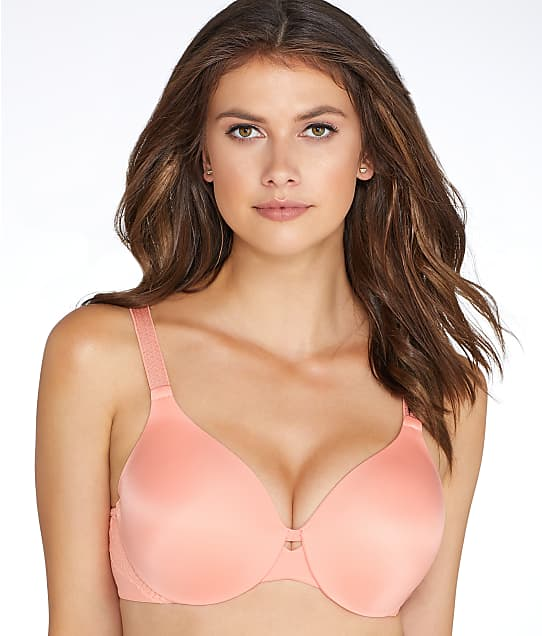 Vanity Fair: Comfort X3 Full Coverage T-Shirt Bra