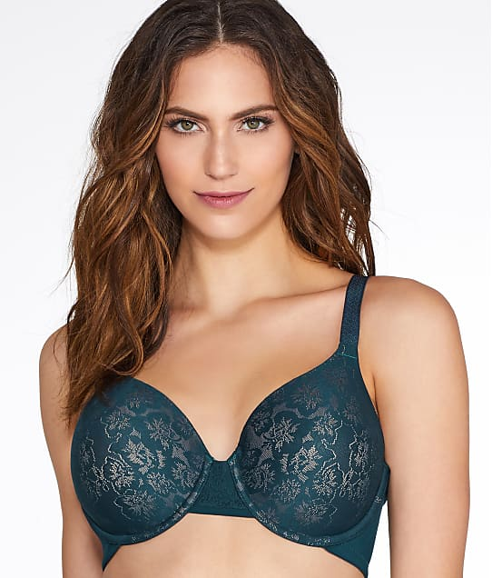 Vanity Fair: Beauty Back™ Smoother Bra