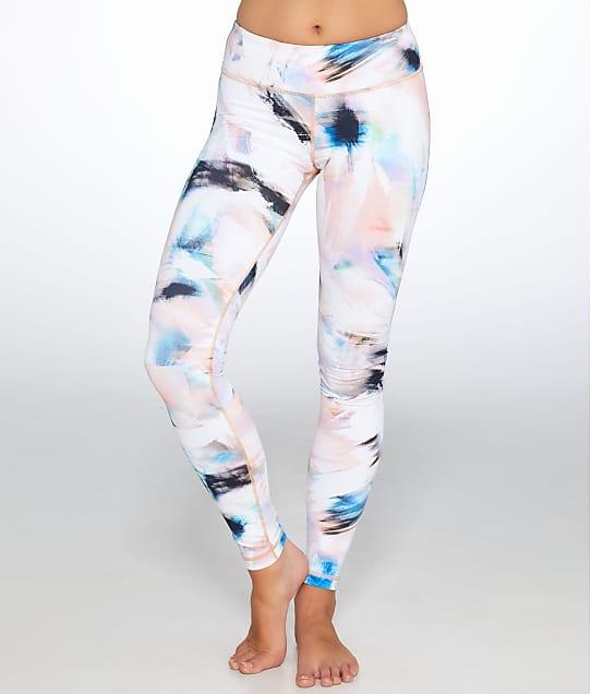 Vimmia: Printed Leggings