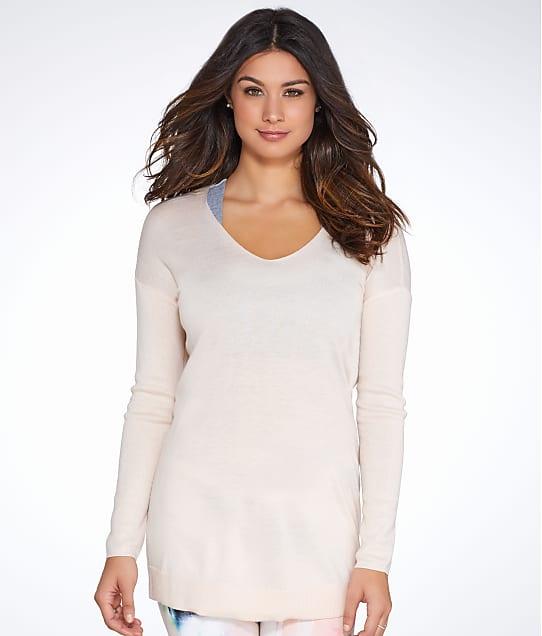 Vimmia: Shavasana Reversible Sweater