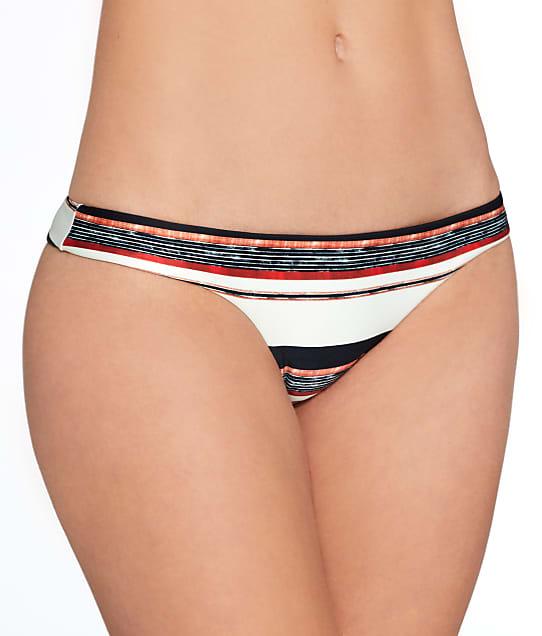 ViX: Thai Cheeky Bikini Bottom