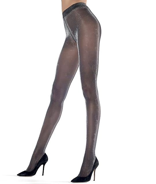Oroblu: Diamonds Tights