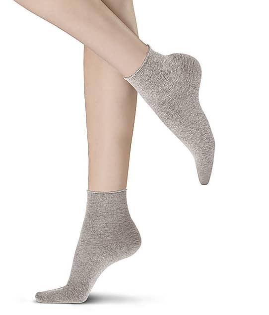 Oroblu: Eco Cotton Socks