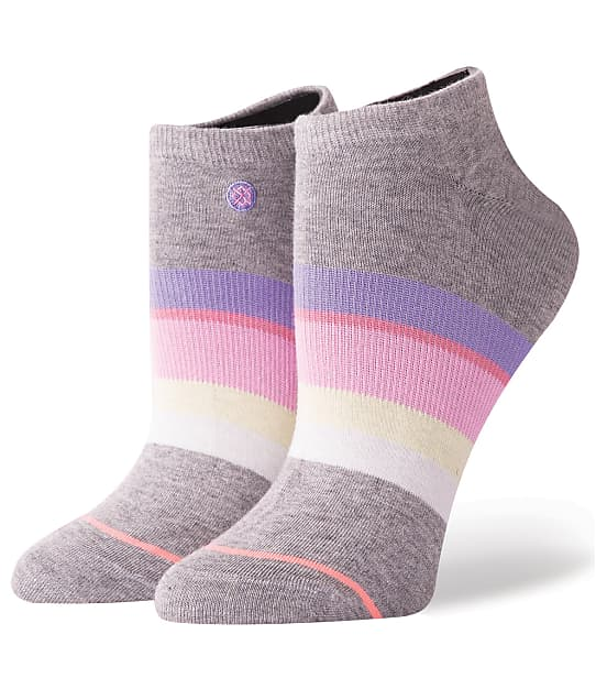 Stance: Mega Babe Ankle Socks