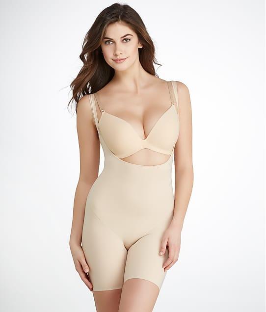 Wacoal: Smooth Complexion Medium Control Bodysuit