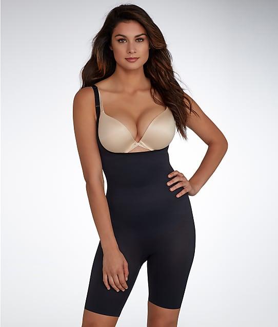 Wacoal: 'Zoned 4 Shape' Open Bust Bodysuit