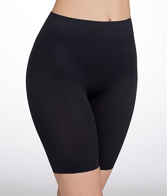 Wacoal: 'Zoned 4 Shape' Mid-Thigh Shaper