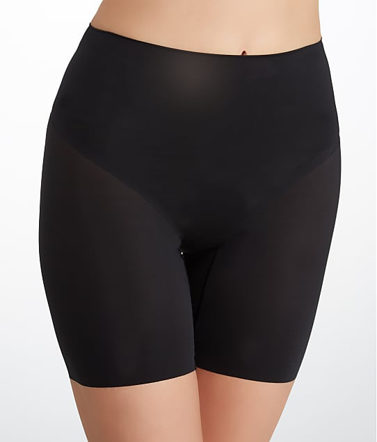 Wacoal: Smooth Complexion Medium Control Mid-Thigh Shaper