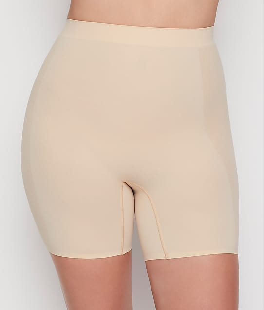 Wacoal: Keep Your Cool Medium Control Thigh Shaper